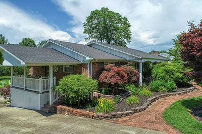 721 E MCKINNEY AVE, Rogersville, TN 37857 - Photo 2
