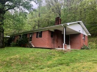 5694 OCOONITA RD, Jonesville, VA 24263 - Photo 1