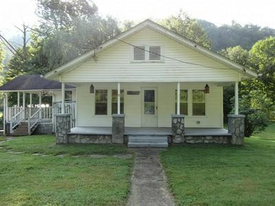 1265 RITTERTOWN RD, Hampton, TN 37658 - Photo 1
