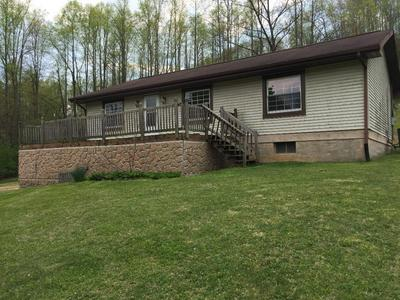 4008 COPPERHEAD RD, Coeburn, VA 24230 - Photo 1