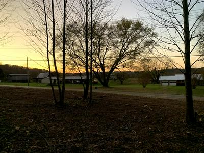 1121 HIGHWAY 107, Jonesborough, TN 37659 - Photo 2