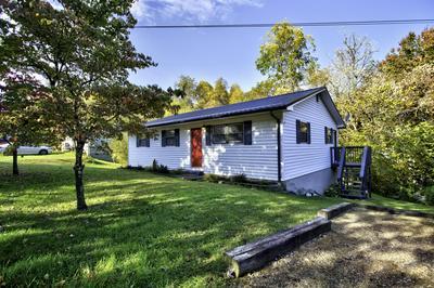 107 JOHN SEVIER AVE, Jonesborough, TN 37659 - Photo 2