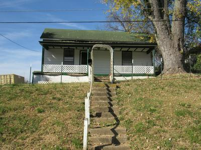 1305 E MILLARD ST, Johnson City, TN 37601 - Photo 1