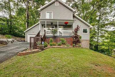 108 LEXINGTON AVE, Elizabethton, TN 37643 - Photo 1