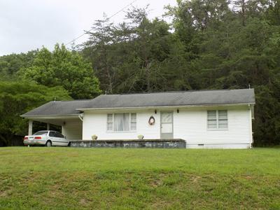 1315 HIGHWAY 31, Mooresburg, TN 37811 - Photo 2