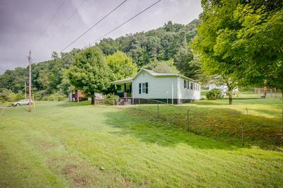 180 MCQUEEN HOLLOW RD, Johnson City, TN 37601 - Photo 2