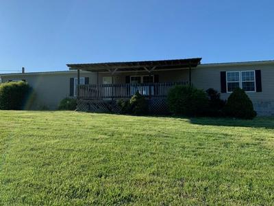 550 FINLEY RD, Rutledge, TN 37861 - Photo 1