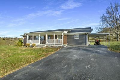 13033 NORTHRIDGE RD, Abingdon, VA 24210 - Photo 2