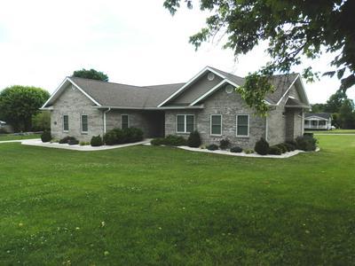 158 GIBSON ST, Jonesville, VA 24263 - Photo 1