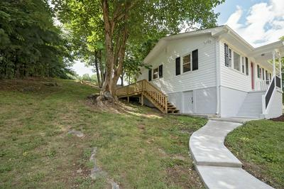 328 LUCY RD, Kingsport, TN 37660 - Photo 2