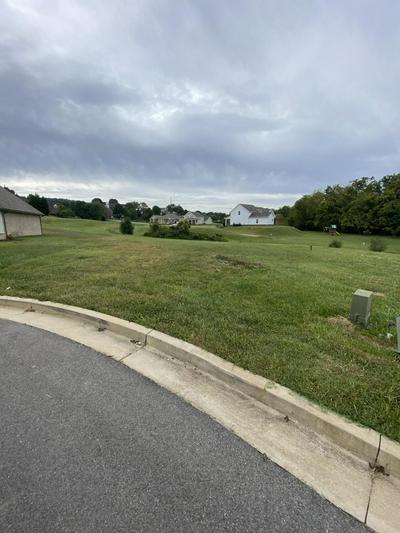 4224 MARABLE LN, Johnson City, TN 37601 - Photo 1