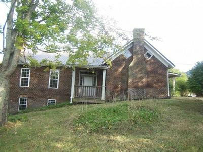 454 WEBB RD, Rogersville, TN 37857 - Photo 2