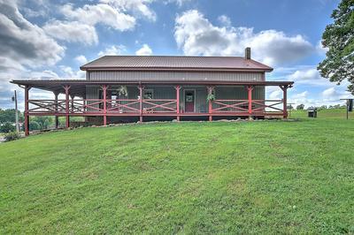 1735 OLD KENTUCKY RD W, Mosheim, TN 37818 - Photo 2