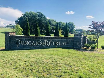 2199 DUNCANS RETREAT DR, Johnson City, TN 37601 - Photo 2