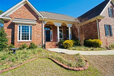 7121 HOLMFIELD RD, FAYETTEVILLE, NC 28306 - Photo 2