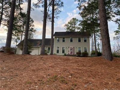6879 S STAFF RD, FAYETTEVILLE, NC 28306 - Photo 2