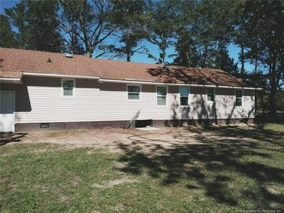 3203 PERSIMMON RD, ROWLAND, NC 28383 - Photo 2