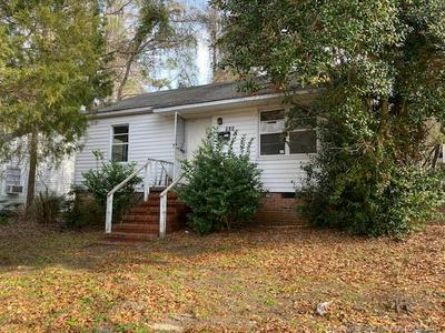 512 IJAMS ST, FAYETTEVILLE, NC 28301 - Photo 1