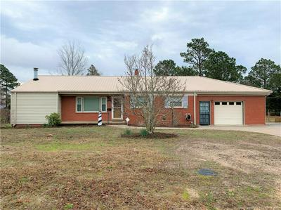 3329 BOONE TRL, FAYETTEVILLE, NC 28306 - Photo 1