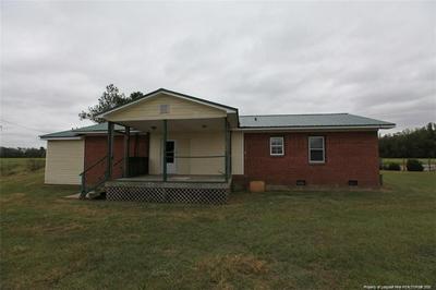 1624 TOM M RD, ROWLAND, NC 28383 - Photo 1