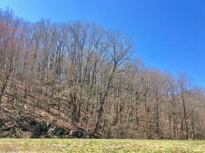 6333 VA-645, Claudville, VA 24076 - Photo 1