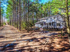 135 BLUE HEN LN, Robbins, NC 27356 - Photo 2