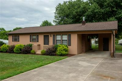 152 BEN LEE RD, Thomasville, NC 27360 - Photo 1