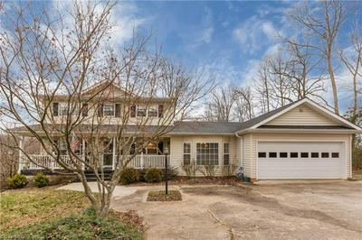 348 BEAUCHAMP RD, ADVANCE, NC 27006 - Photo 2