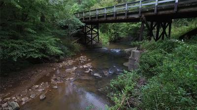 0 BILLINGS HILL CHURCH ROAD, Traphill, NC 28685 - Photo 1