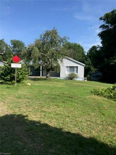 349 & 351 GARDEN ROAD, Eden, NC 27288 - Photo 1