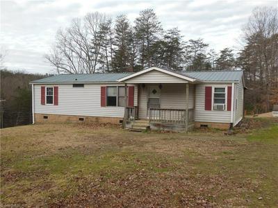 1137 COUNTY HOME ROAD, Danbury, NC 27016 - Photo 2