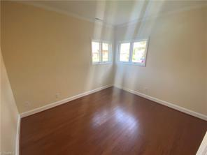 144 WILLOWBROOK PL, Bermuda Run, NC 27006 - Photo 2