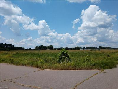 112 BURLESON PT, Woodleaf, NC 27054 - Photo 1