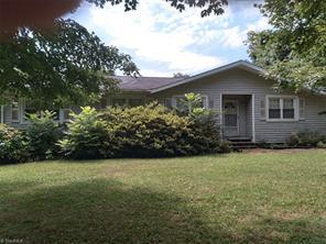 2614 OLD COUNTY FARM RD, Sophia, NC 27350 - Photo 1