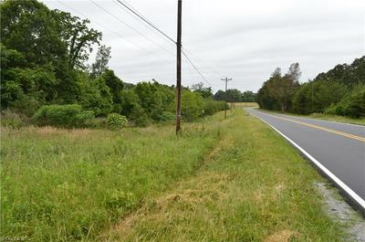 00 US HIGHWAY 220 # US HIGHWAY 220, Stoneville, NC 27048 - Photo 2