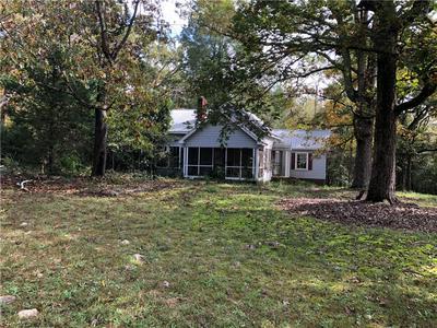 3560 FLAT SWAMP RD, Denton, NC 27239 - Photo 2
