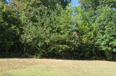 0 MAPLE STREET, Jonesville, NC 28642 - Photo 1