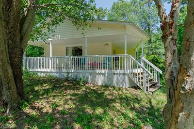 128 13TH AVE, New London, NC 28127 - Photo 1