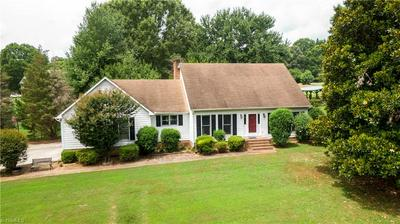8052 LASATER RD, Clemmons, NC 27012 - Photo 1