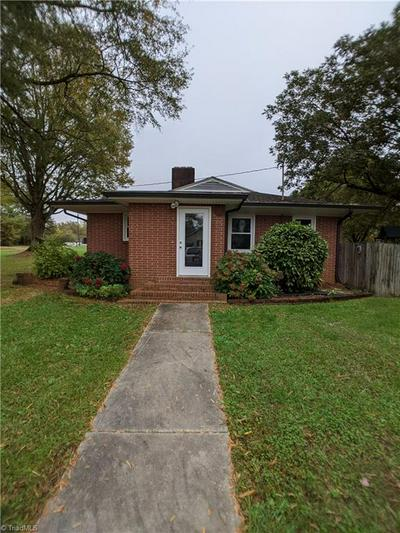 8121 STOKESDALE ST, Stokesdale, NC 27357 - Photo 2