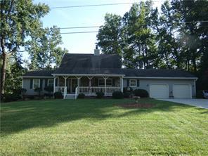 102 MIDKIFF RD, Jamestown, NC 27282 - Photo 1