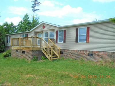 1530 JANET RD, Stoneville, NC 27048 - Photo 1