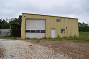 1845 SISK RD, Danbury, NC 27016 - Photo 1