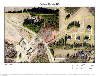 7116 LAMBERT LAKE RD, Stokesdale, NC 27357 - Photo 2