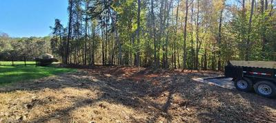 255 BROOKFIELD DR, Stokesdale, NC 27357 - Photo 1