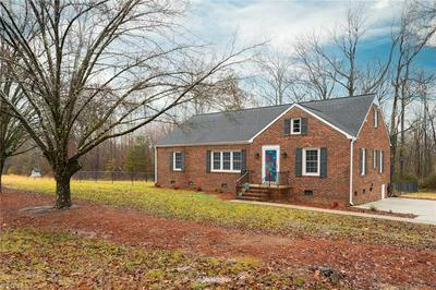 7930 US HIGHWAY 158, Stokesdale, NC 27357 - Photo 1