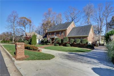 3902 OBRIANT PL, Greensboro, NC 27410 - Photo 2
