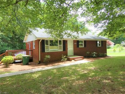 9345 STYERS FERRY RD, Clemmons, NC 27012 - Photo 1