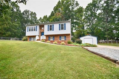162 WOODWIND DR, Lexington, NC 27295 - Photo 2