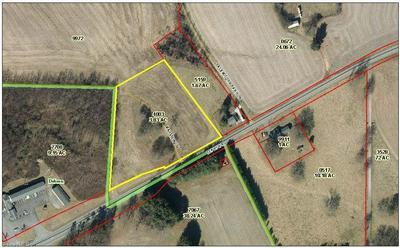 0 ZEPHYR ROAD, Dobson, NC 27017 - Photo 1